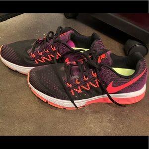 COPY - Nike zoom vomero 10